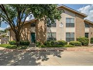 334 W Harwood Road A Hurst TX, 76054