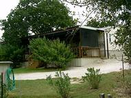 4621 Rose Lane Graham TX, 76450
