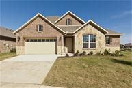 9217 W Squirrel Run Court Arlington TX, 76002
