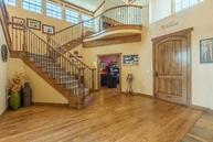 621 Highview Lane Hurst TX, 76054