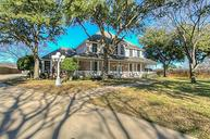 3915 W Sublett Road Arlington TX, 76017