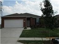 2308 Angoni Way Fort Worth TX, 76131
