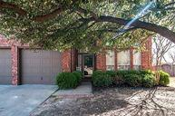 4504 Angelina Way Fort Worth TX, 76137