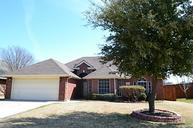 7474 Brittany Place Fort Worth TX, 76137