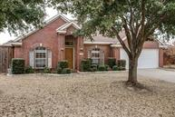 4708 Avery Circle Frisco TX, 75035