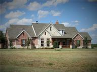 607 Schumacher Road Gunter TX, 75058