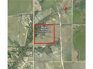 3556 State Highway 160 Highway Whitewright TX, 75491
