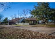 3234 Woodglen Drive Commerce TX, 75428