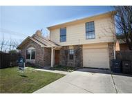 6703 Old Stone Drive Fort Worth TX, 76137