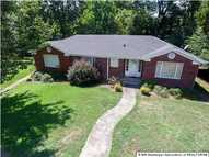 410 Hamilton Street Holly Springs MS, 38635