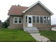 205 E Sherman West Point NE, 68788