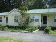 2239 E Cr 466 Oxford FL, 34484