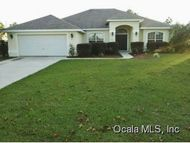 697 Lake Diamond Ave Ocala FL, 34472