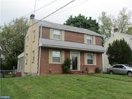 142 Rodney Dr New Castle DE, 19720
