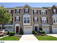6 Falcon Ln Delanco NJ, 08075