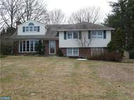 25 Williams Rd Haverford PA, 19041