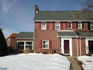 2201 Haverford Rd Ardmore PA, 19003