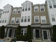 5 River Ln Delanco NJ, 08075