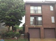 9520 James St #B B Philadelphia PA, 19114