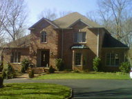 631 Wildflower Lane Eden NC, 27288