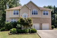 1086 Whispering Winds Ct La Vergne TN, 37086