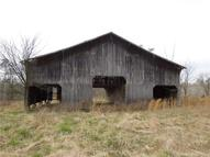 26 Ac. Creed Hestand Rd Moss TN, 38575