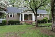 235 Parks Dr Normandy TN, 37360