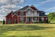 10614 Smith Rockvale TN, 37153