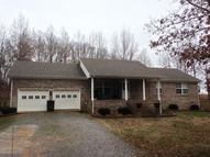 100 Maple Ln Summertown TN, 38483