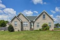 1001 Jade Ct Castalian Springs TN, 37031