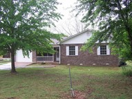 607 Reynolds St Coal Hill AR, 72832