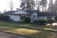 3901 Nw View Lane Silverdale WA, 98383