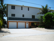 21561-21563 Widgeon Terr Fort Myers Beach FL, 33931
