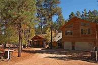 3671 White Way Pinetop AZ, 85935