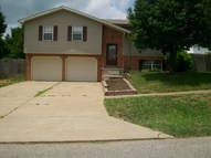 114 Baywood Avenue Vine Grove KY, 40175