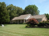 10377 Rock Creek Road Pittsburg IL, 62974