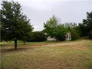 110 Willow Ct Azle TX, 76020