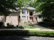 12745 Towering Oaks Shelby Township MI, 48315