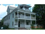 31 Forest Street Bellows Falls VT, 05101