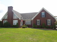 179 Rustic Way Shepherdsville KY, 40165
