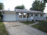 1054 Rudy Mattoon IL, 61938