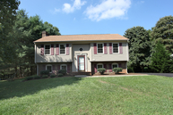 327 Willow Oak Terrace Forest VA, 24551