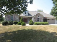 63 Kingswood Mattoon IL, 61938