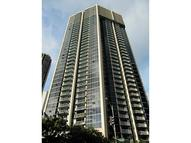 1212 Nuuanu Ave #1112 Honolulu HI, 96817