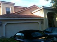7367 Via Leonardo Lake Worth FL, 33467