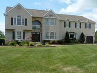 718 Malus Court Mullica Hill NJ, 08062