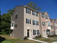 8418 Clear Spring Dr Chesapeake Beach MD, 20732