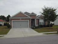 2864 Desert Rose St Little River SC, 29566