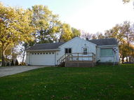 340 Woodlawn Ave Lake Lillian MN, 56253