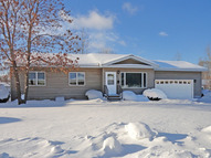 502 6th St Se Little Falls MN, 56345